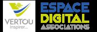 logo-espace-digital-association-vertou